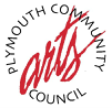 Plymouth Community Arts Council